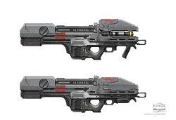 Ih spartan laser01c.jpg