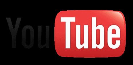YouTube Team