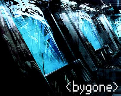 Bygone (Index Alpha)
