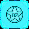HSA-117-achievement.png