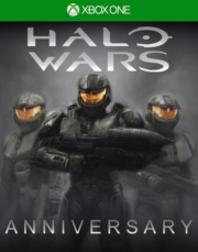 Halo Wars - Anniversary expansion.png