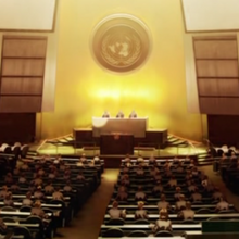 800px-United Nations.png