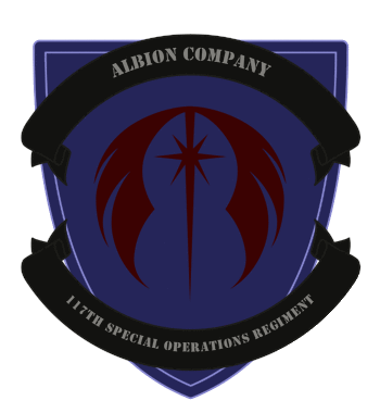 Albion Company