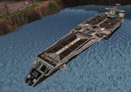 Aircraft Carrier01