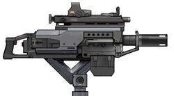 Ih falcon grenade launcher01.jpg