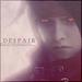 Despair.png