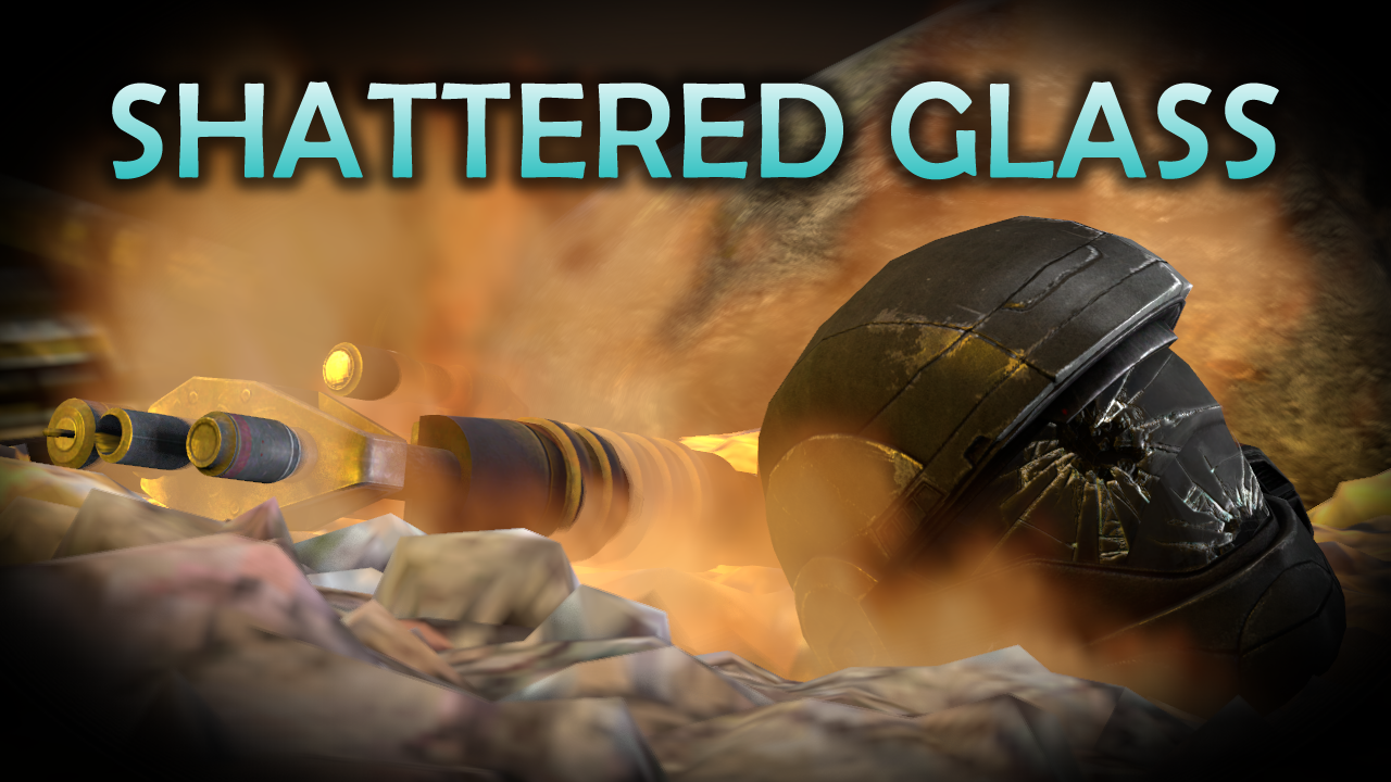 Shattered Glass Main.png