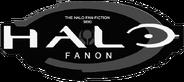 1. Halo Fanon Logo CE Inspired
