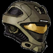 Recon helmet concept.png