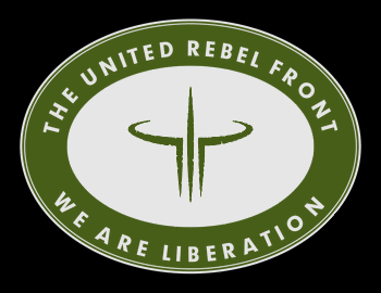 United Rebel Front (Infinity)