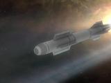 Archer missile