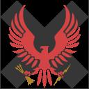 Vixel Rebellion