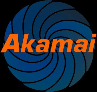 Akamai Tech