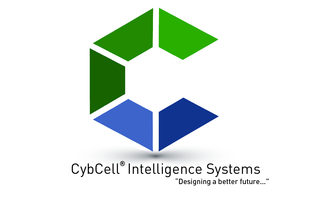 CybCell Intelligence Systems