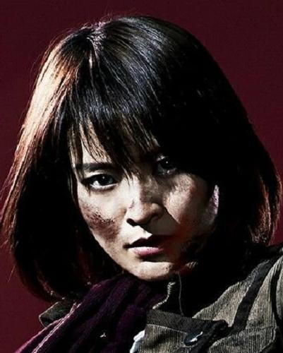 Shizuko-D081