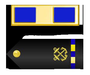 VELOX Unit