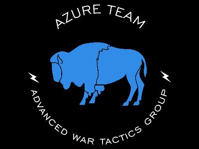 Azure Team