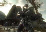 TFoR Firefight Screenshot2