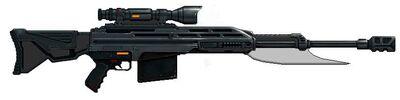Thorn Sniper.jpg