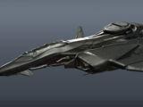 Auriga-class Light Prowler