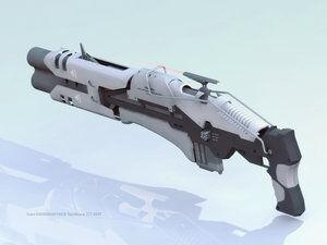Plasma rifle.jpg