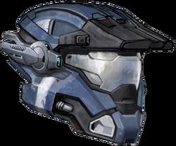 Carter-A259 helmet concept.png