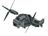 AV-12