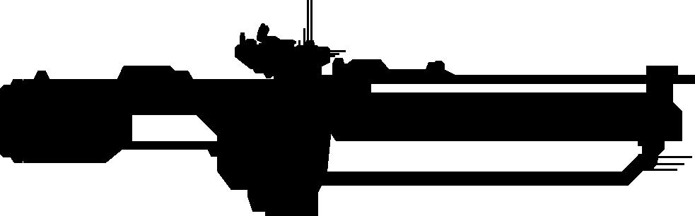 Hope-class destroyer