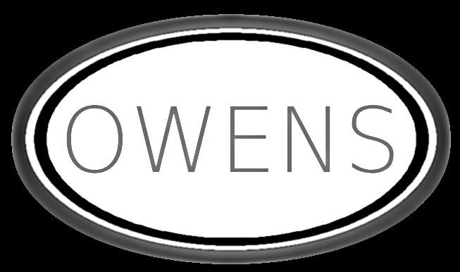 Owens Shipyard