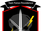 Task Force Providence