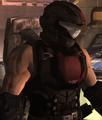 Kahn armor