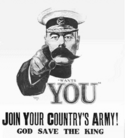 Lord Kitchener Campaign Poster.png