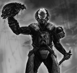 Reaper .png