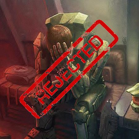 AAO Reject