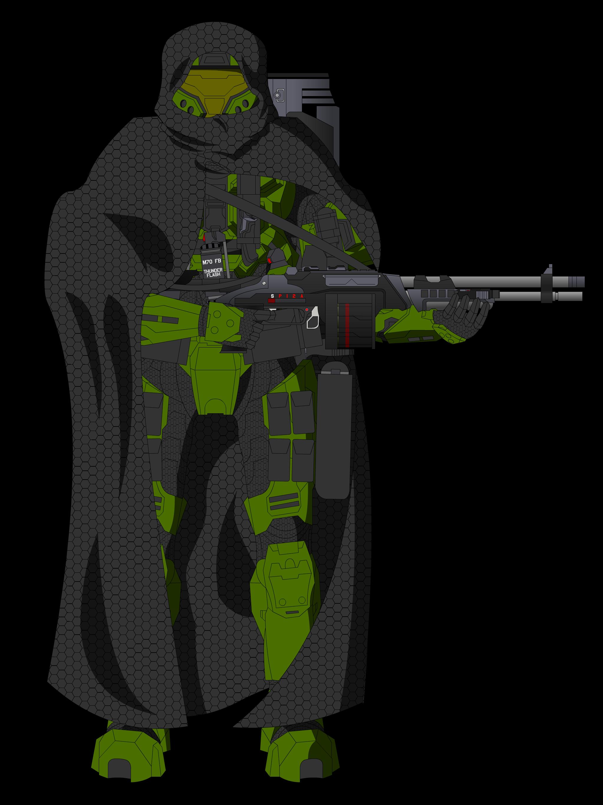 Ajax-013