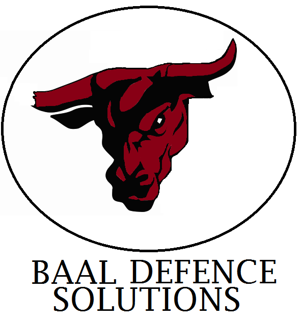 Baal Defense Solutions