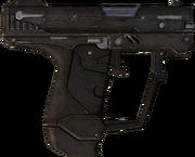 M6C Magnum (HA).png