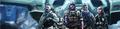 DT Special Forces Team Banner