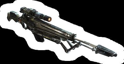 Pine Rifle.png