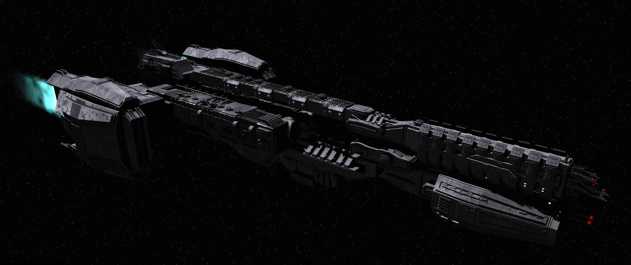 UNSC Apollo (Masterchief46517)