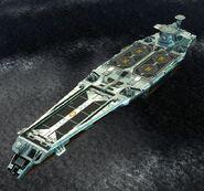Aircraft Carrier03