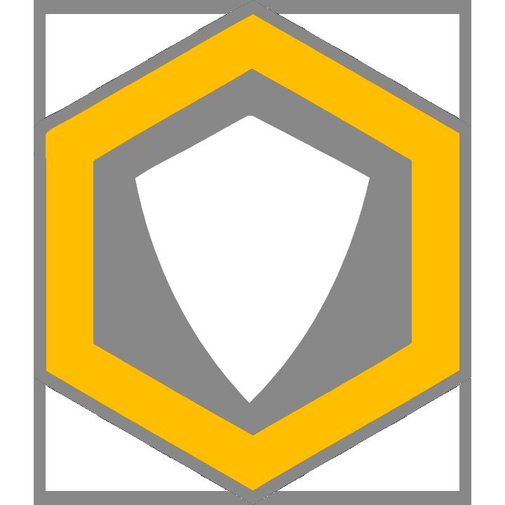 Amber emblem.png