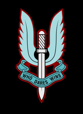Gilgameshan Special Air Service