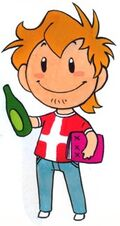 Danish guy.jpg