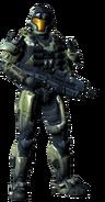 JFO Spartan