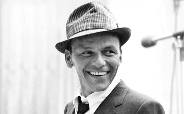 Sinatra SIV