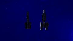 Hyperion-FrigateComparison