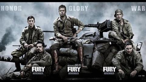 Norman - Fury (45 min version) - Steven Price