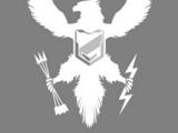 Team Osage (TPF)
