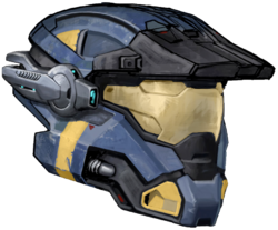 Carter's helmet coloured.png